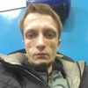костя, 25, г.Кыштым
