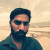 Suresh, 29, г.Дели