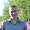 Максим, 30, г.Воркута