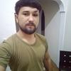 Nariman, 20, г.Стамбул
