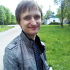 Дима, 29, г.Кузнецовск