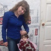 Елена Кабилова, 30, г.Сысерть
