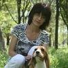 Елена, 47, Сєвєродонецьк