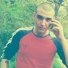 Алексей, 21, г.Тирасполь