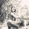 Екатерина, 29, г.Гиагинская