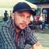Саша, 33, г.Луцк