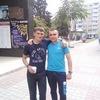Ромчик, 25, г.Харцызск