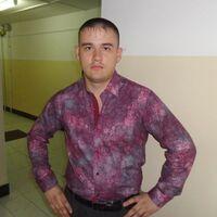 максим, 29 лет, Рак, Владивосток