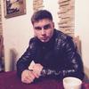 Вітя, 18, г.Ужгород