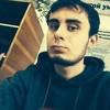 Илья, 21, г.Санкт-Петербург
