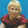 Зина, 42, г.Белогорск