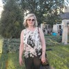 Regina, 54, г.Даугавпилс