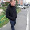 Rekarus, 29, г.Дудинка