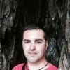 Тихон, 35, г.Киев