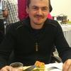wlad, 40, Тернопіль