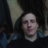 михаил, 27, г.Черкассы