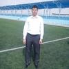 Niyetbay, 36, г.Шуманай