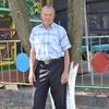 Валерий, 61, г.Красный Сулин