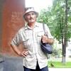 Вячеслав, 60, г.Новокузнецк