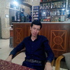 азиз, 31, г.Коканд