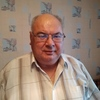 Иван, 69, г.Оренбург