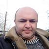 Odo79, 38, г.Тбилиси