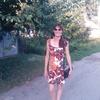 Elena Yuzepchuk (Пась, 34, г.Днепропетровск