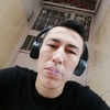 Арслан, 26, г.Стамбул