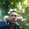 Исроил, 39, г.Солнечногорск