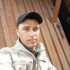 Федор, 29, г.Катайск