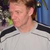 Юрий, 45, г.Стерлитамак