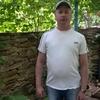 Владимр, 35, г.Белая Калитва