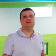 Дмитрий 37 Златоуст