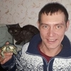 Pavel Koptelov, 36, Nizhnyaya Tura