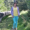Светлана, 33, г.Тучково