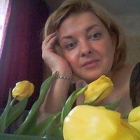 ева, 42 года, Дева, Новосибирск