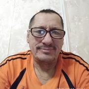 sergej 62 Хабаровск