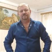 Александр 1 57 Морозовск