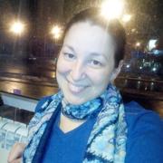 Ирина 38 лет (Весы) Челябинск