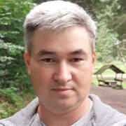 Александр 35 Виноградов
