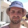 Евгений, 28, г.Энергодар