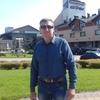 Вадим, 44, г.Ржев
