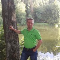 влад, 46 лет, Скорпион, Зеленоград