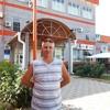 yuriy, 51, Gulkevichi