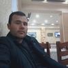 Алек, 32, г.Екатеринбург