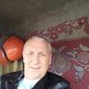 Aleksey, 50, Novomoskovsk