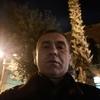 Іван, 44, г.Ром
