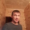 Вячеслав, 34, г.Пенза