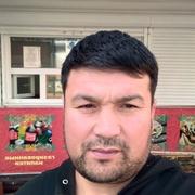 игорь 37 Лесосибирск