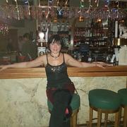 Ирина 56 лет (Телец) Торонто